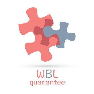 WBL GUARANTEE