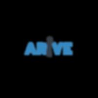 ARIVE_Logo_2e2.png