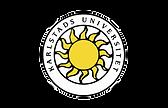KarlstadUniversitet.png