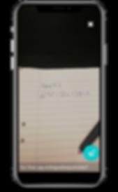 smartmockups_k1gfd02j.png