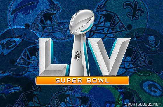 super-bowl-lv-logo-super-bowl-55-remaini