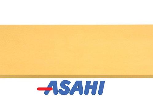 Asahi | Soft Cushion Cutting Board