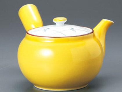 Japanese Teapot | Small