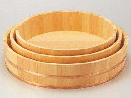 Hangiri Wooden Rice