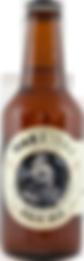 Flying-Pale-Ale---Transparent-Background