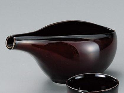 Cold Sake caraffe | Daiginjo Katakuchi 310cc