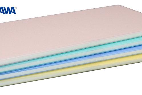 Hasegawa Wood Core Cutting Board   Pro-Collection 2