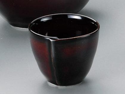 Cold Sake cup   Daiginjo 100cc