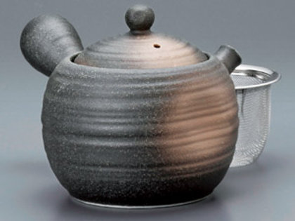Japanese Teapot | Small