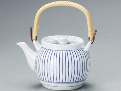 Japanese Teapot | Large