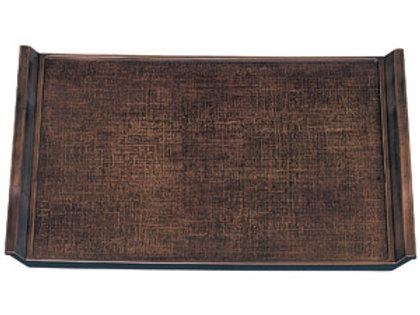 Tray | Echizen lacquerware