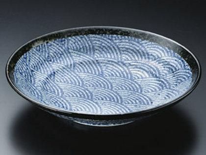Luxury Bowl