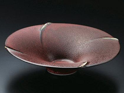 copy of Luxury Bowl
