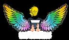 DW logo PNG.png