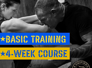 Basic Training SM (3).png