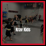 Kids Krav.png