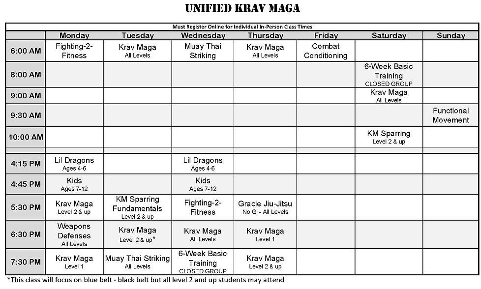 Calendar Weekly Schedule 7_21.png