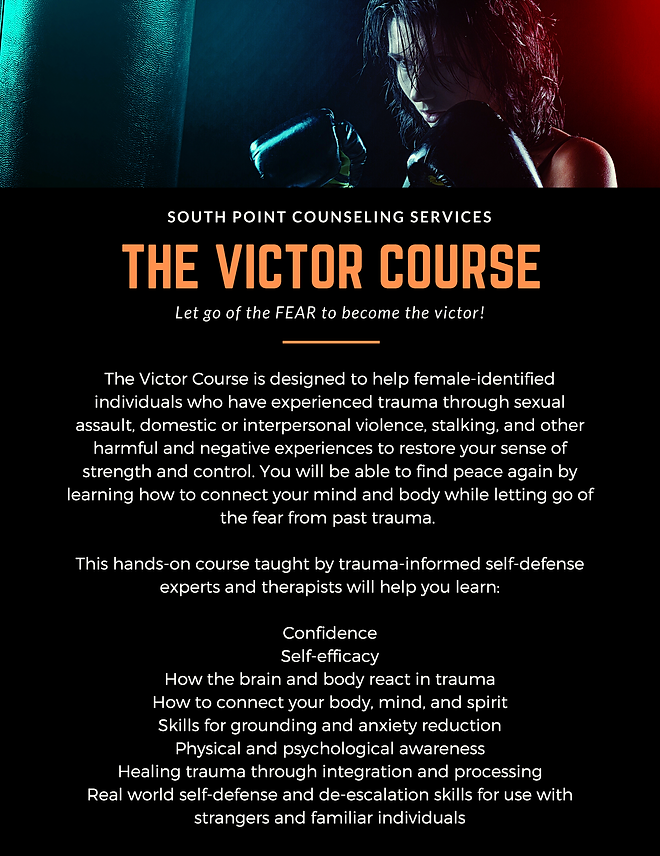 The Victor Course Flyer SPCS_Page_1.png