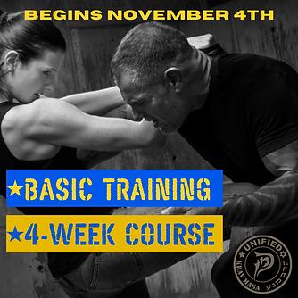 Basic Training SM (1).png