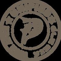 UKM Tribal Logo.png