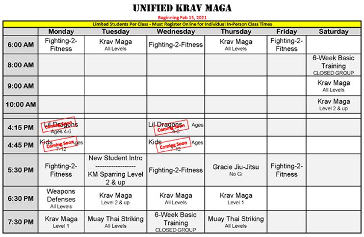 UKM 2.15.21 Schedule.png