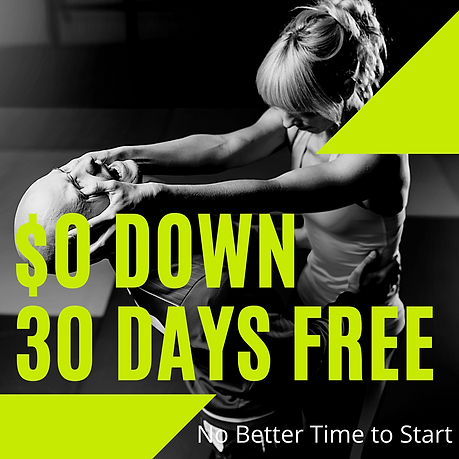 Copy of $0 Down 1st month free.png