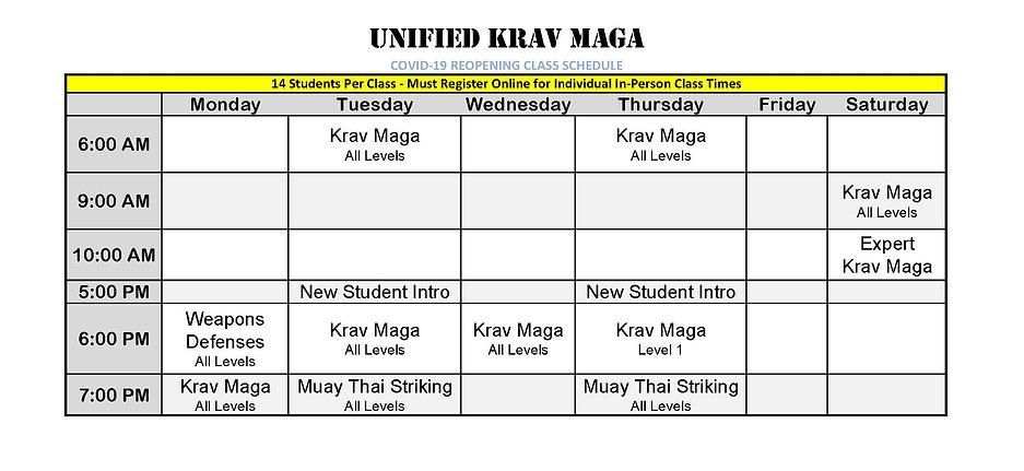 Calendar Weekly Schedule 7_20.jpg