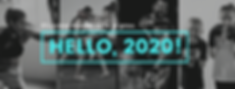 2020 Sale Cover.png