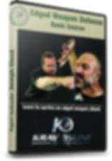 Knife dvd cover 3d.jpg