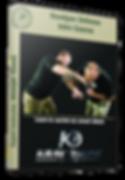 Gun Intro course dvd cover 3d.png