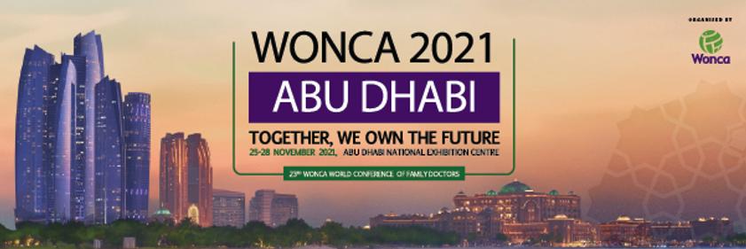 abu dhabi-2021-600x200.png