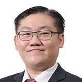 Dr-Wong-Ping-Foo1.jpg