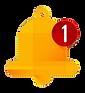 transparent-ui-icon-notification-icon-bell-icon-5da3d1f3d32951.3009239215710172038649 copy