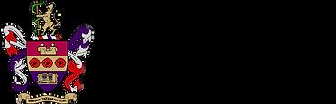 PD Logo AFPM 2 (1).png