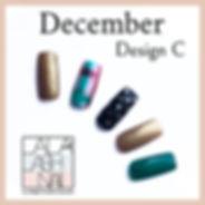 Dec_C.jpg