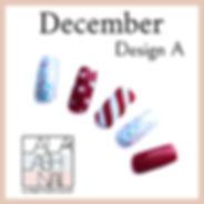 Dec_A.jpg