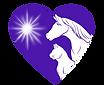 Compassionate Light Animal Reiki, Let Animals Lead, Chico, CA