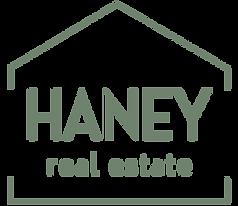 Haney_Real_Estate_Logo_House_Green_FINAL