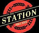 The Station Public House Auburn, CA