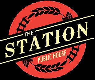 The Station Auburn, CA