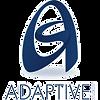 adaptive%20studios%20logo_edited.png