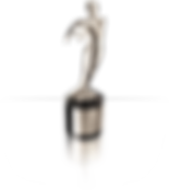Telly-Award-Trophy Silver.png