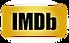 IMDb (3).png