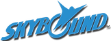 Skybound logo.png