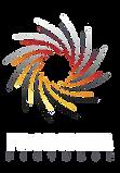 prodigium-pictures-logo.png