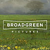 broad green pictures logo.jpeg