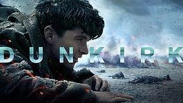 dunkirk-Christopher-Nolan.jpg
