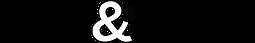 Seed_Spark-logo-black-b&w.png