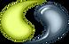 Hi-Res-Skybridge-Renewables-Logo-iArt_sR