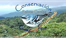 Cerulean Warbler Conservation | Costa Rica | Las Brisas Nature Reserve Costa Rica